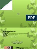Presentación1  MEDIO AMBIENTE.pptx
