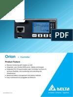 Fact Sheet ORION en.pdf