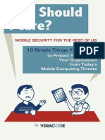 Mobile Security 4 Rest Us