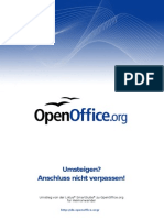 Migration_smartsuite Open Office