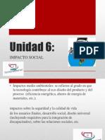 Unidad 6 plan de negocion.pptx