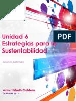 unidad6estrategiasparalasustentabilidad-140211222336-phpapp02.pdf