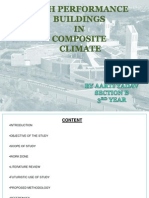 94390909-high-performance-building-in-composite-climate.pdf