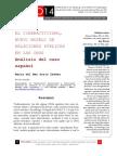 Dialnet-ElCiberactivismo-3733568