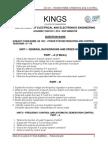 EE1401.pdf