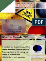 cynide.pptx