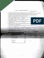 GS2165 Physics Lab Manual