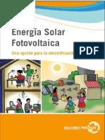 1. Energia Solar Fotovoltaica