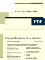 Química De Alimentos.pdf