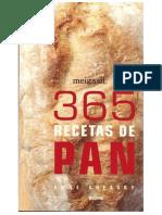 365 Recetas De Pan.pdf