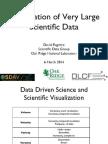 Data Science Stuff