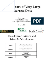 Data Science Stuff