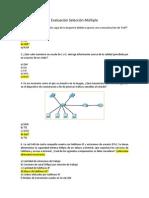 Evaluacion 1 Diego Figueroa y Jaime Molina
