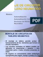 montajedecircuitos-neumaticos
