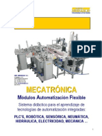 CATALOGO MECATRONICA.pdf