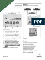 MX400_P0390_M_EN.pdf