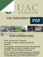 A.1.-Pae Perioperatorio (1)