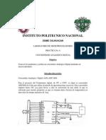 Pno_8.pdf