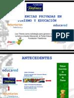 Educared - Fundación Telefónica
