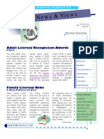 2008 Winter Edition pdf pub