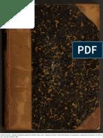 Compilación de Documentos Inéditos Relativos a La Organización y Campaña de La 5ta. División Del Ejército Durante............