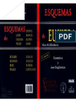 73049393 Esquema de Euskera Basco