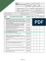 SATR-J-6601 Rev 0.pdf