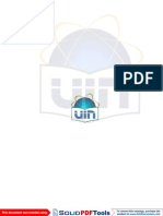 103078 Ulul Azmi Fitk