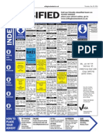 Wgs Classifieds 290514