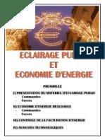 eco_EP.pdf