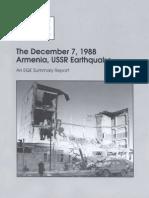1988 Armenia Ussr Eq (1)