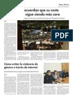 Diario de Teruel DNC Dinópolis 28052014