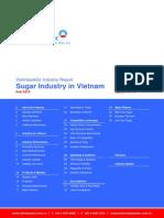 CTS+-+Sugar+Report+-+140220+(eng-short)
