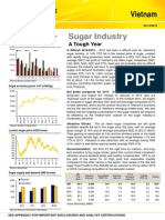 sugarsectoratoughyear_04122012_mbke