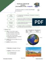 climafactoresfichatrabalho-110226134705-phpapp02.pdf