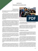 bomberoprofesional.pdf