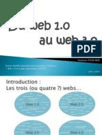 PWP web 1-3.pptx