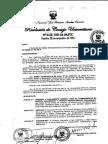 Reglamento de Grados y Titulos 0438-2013-CU-UNJFSC (1)