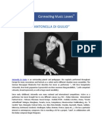 Antonella Di Giulio