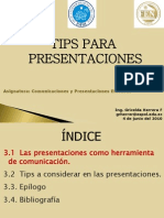 Tips%2Bpara%2Bpresentaciones