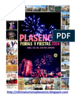 MESSEN UND FESTIVALS DER PLASENCIA 2014.pdf