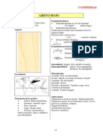 fichas_coniferas.pdf