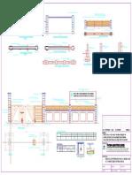 Hw Boundry Wall Partibha Model (1)