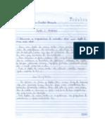 Lista3 Antenas Elisa