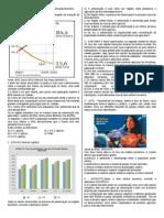 Urbanização Brasileira (1)