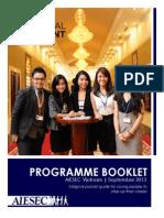 Global Talent Booklet (en)