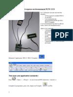 Tutorial PCWH CCS