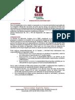 Curso Formacion Auditores SART.- (1) Definitivo