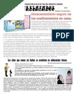 entrelazados II Trimestre 2013.pdf