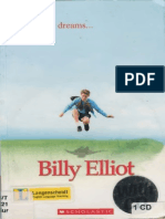 158881490-Billy-Elliot